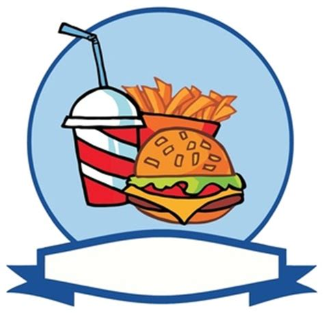 Argumentative Essay: Junk Food #Final Draft - Blogger